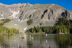 The Best Outdoor Activities in Telluride