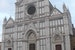 Basilica di Santa Croce: The Origins of the Stendhal Syndrome