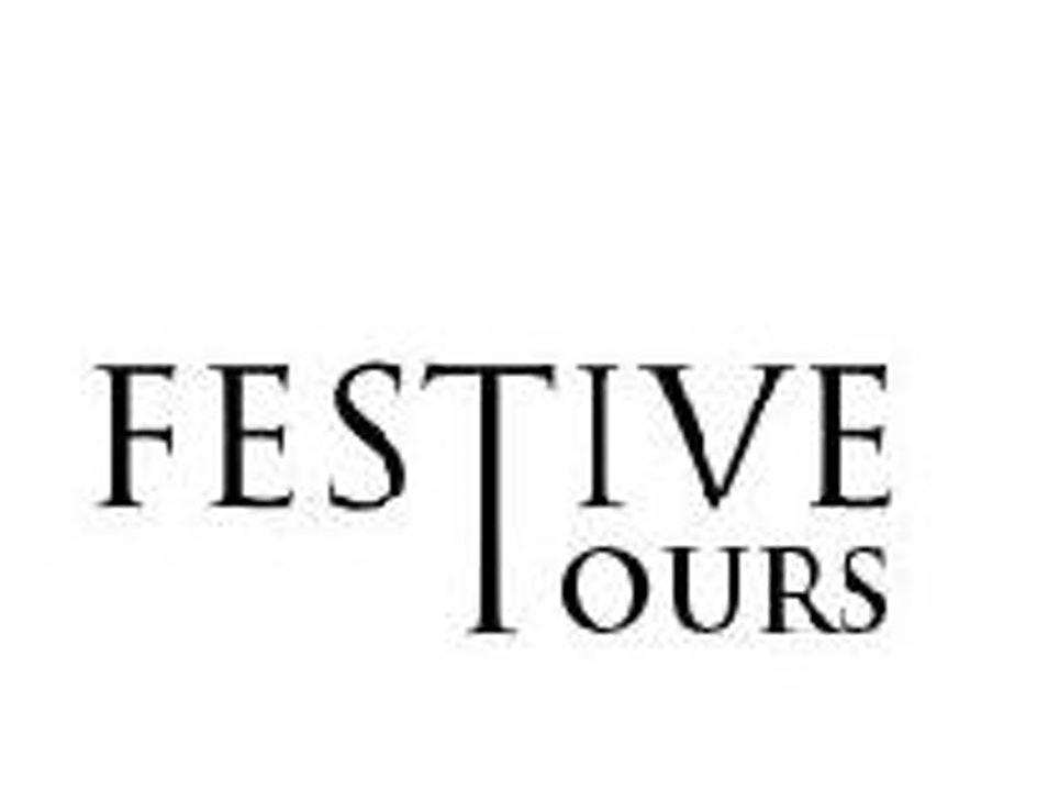What makes Festive tours unique in Indian Tourism? Jaipur  India
