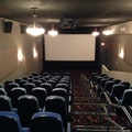 Cinema Paradiso - Hollywood Fort Lauderdale Florida United States