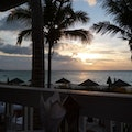 Bay Bistro The Bight Settlement  Turks and Caicos Islands