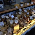 Saint Paul Cheese Shop Saint Paul Minnesota United States