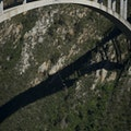 Bloukrans Bridge Bungy Jump Greater Plettenberg Bay  South Africa