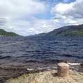 Loch ness Fort Augustus  United Kingdom