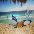 Full View Kitesurfing And Watersports Tulum  Mexico
