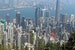 The Victoria Peak Walking Trail