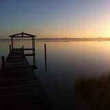 Lake Clinch, FL