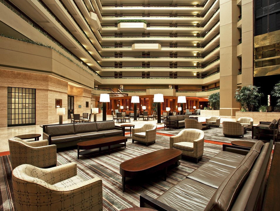 The Westin Chicago Northwest Itasca Illinois United States