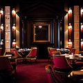 The NoMad Hotel New York New York United States
