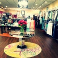 Simply Chic Boutique Bellevue Washington United States