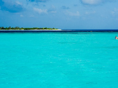 Petit Tabac, Tobago Cays Barbruce  Saint Vincent and the Grenadines