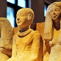 Neues Museum Berlin  Germany