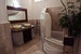 Original master suite bathroom.jpg?1473445741?ixlib=rails 0.3