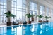 Original the peninsula chicago spa pool.jpg?1416007538?ixlib=rails 0.3