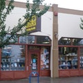 King's Books Tacoma Washington United States