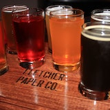 Fletcher Street Brewing Company