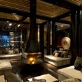 The Chedi Andermatt   Switzerland