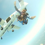 Skydive New England LLC