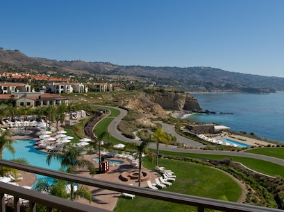 Terranea Resort Rancho Palos Verdes California United States
