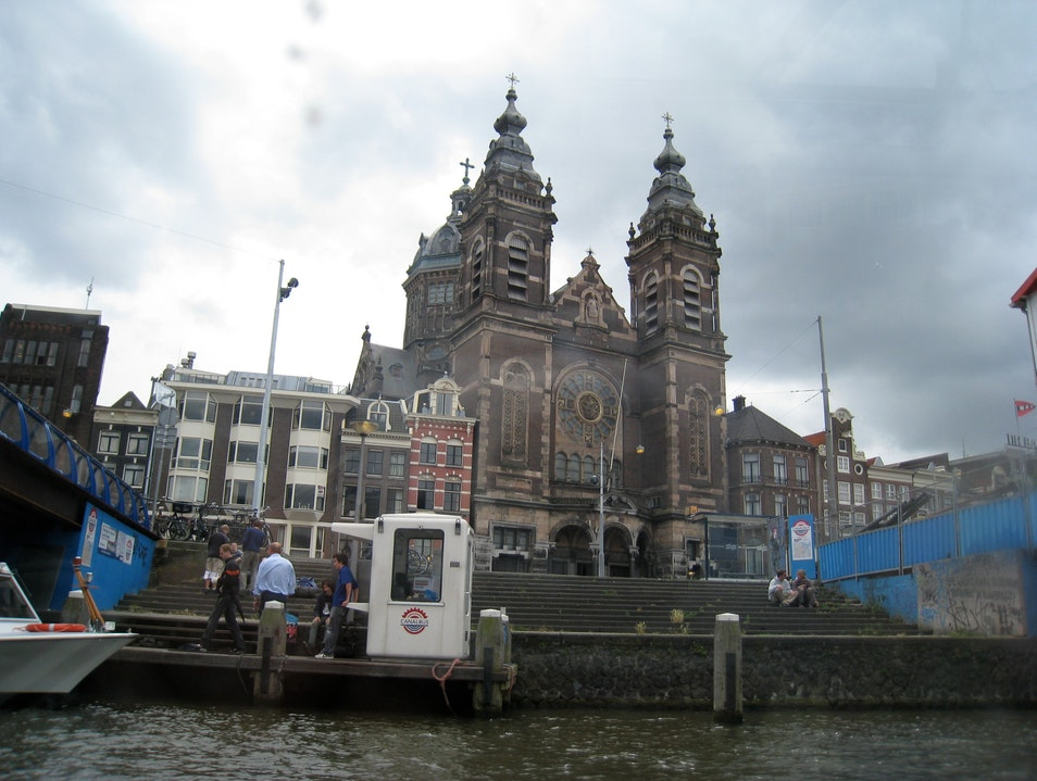 White Elephant - A Great Gift Amsterdam  The Netherlands