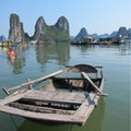 HALONG Ha Long  Vietnam