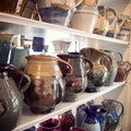 The Annapolis Pottery Annapolis Maryland United States