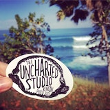The/Uncharted/Studio