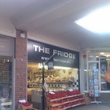 The Fridge Ltd