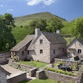 Brecon Beacons Holiday Cottages Talybont-on-Usk  United Kingdom