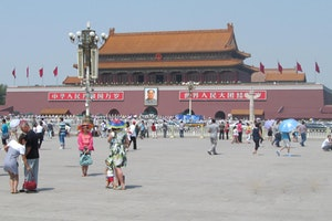 Best Things to Do in Beijing