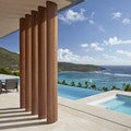Mandarin Oriental, Canouan Grenadines  Saint Vincent and the Grenadines