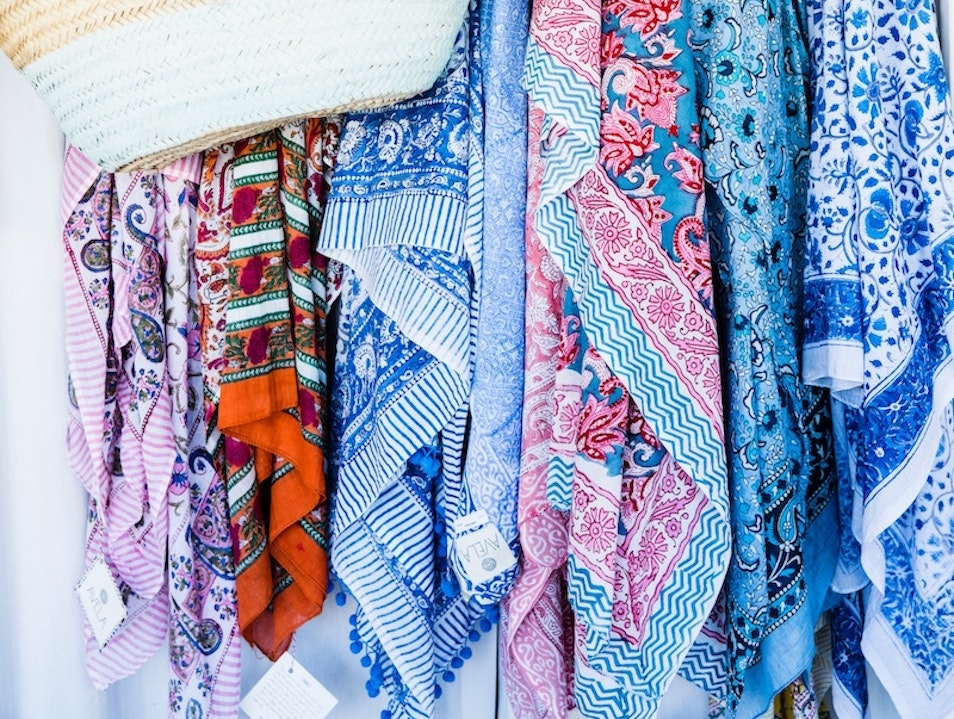 The Best Place to Shop Locally in Honolulu