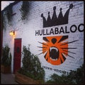 Hullabaloo Books New York New York United States