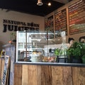 Natural Born Juicers Indianapolis Indiana United States