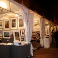 Downtown Holiday Market Washington, D.C. District of Columbia United States