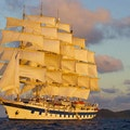 Star Clippers Porreres  Spain