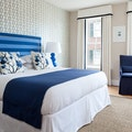 76 Main - a Nantucket Boutique Hotel Nantucket Massachusetts United States