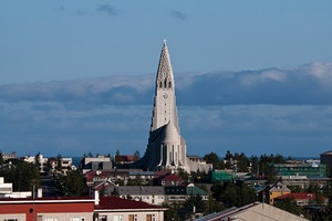 The best of reykjavik
