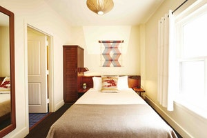The Best Hotels in Chicago