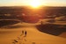 Best Morocco Vacation With Sahara Gate Tours  Ouarzazate  Morocco