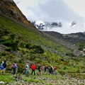 Original 4 day salkantay trek machu picchu.jpg?1489938298?ixlib=rails 0.3