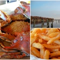 Cantler's Riverside Inn Annapolis Maryland United States