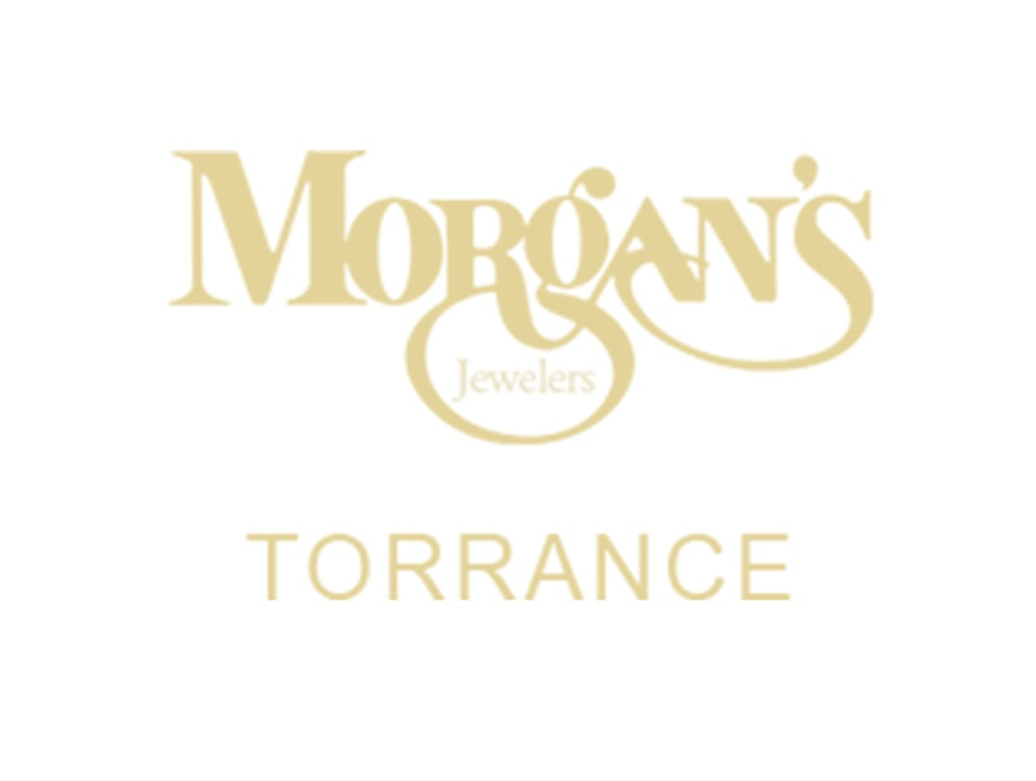 Morgan's Jewelers Torrance California United States