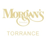 Morgan's Jewelers