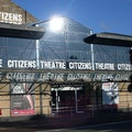 Citizens Theatre Glasgow  United Kingdom