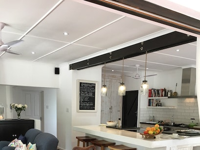Long Story Guesthouse Plettenberg Bay  South Africa