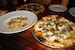 Authentic Italian Food in Downtown Napa Valley Napa California United States