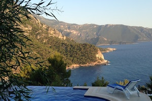 Kabak Avalon Bungalows
