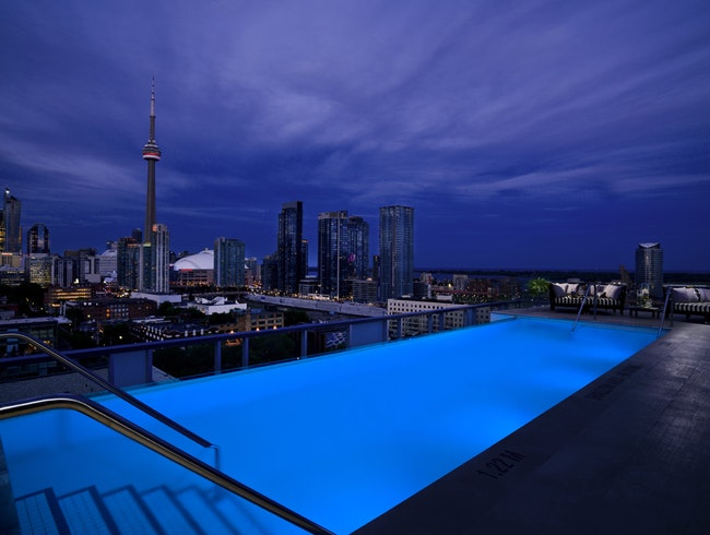 Original thompsonrooftop pool.jpg?1416353400?ixlib=rails 0.3