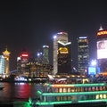 Shanghai in Photos Shanghai  China